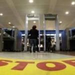 رئیس پلیس فرودگاهها از ممنوعیت پرواز بد حجاب ها خبر داد.