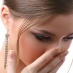 چطور از شر بوی سیر و پیاز راحت شویم؟!