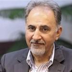 شورای عالی میراث فرهنگی احیا میشود