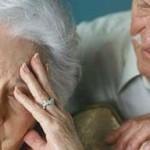آیا میدانید که نشانه های آلزایمر چیست؟
