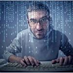 چگونه از اطلاعات دنیای دیجیتال خود حفاظت کنیم؟