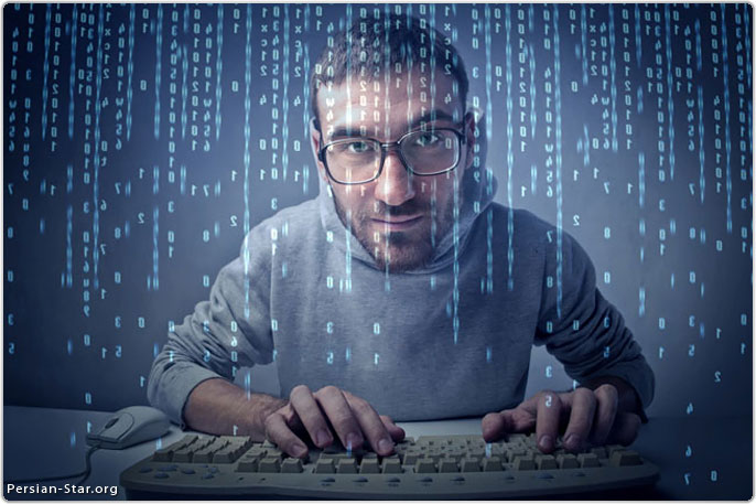 دزدان دیجیتال