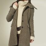 ژورنـال مـدلهای متنوع لباس پاییزی برای خانـمها