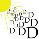 ویتامین D و نقش آن در سلامت بدن