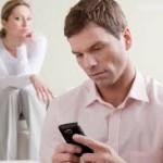 نکاتی که برای حفظ رابطه زناشویی لازم است.
