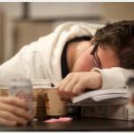 آیا میدانید که چرا احساس خستگی میکنید؟