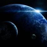 حقایقی باورنکردنی در مورد سیاره زمین