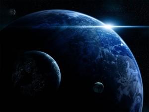حقایقی باورنکردنی در مورد سیارهی زمین