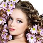 گیاهان دارویی موثر بر رویش مجدد و تقویت مو