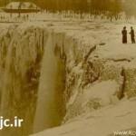 تصاویر تاریخی کمیاب و نادرازسراسر دنیا