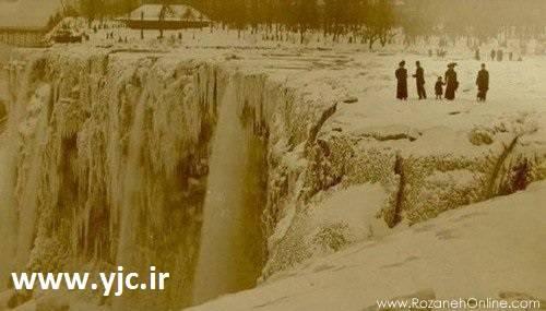 کمیاب ترین تصاویر تاریخی دنیا