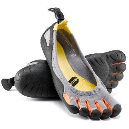 عجیب ترین کفشهای دنیا