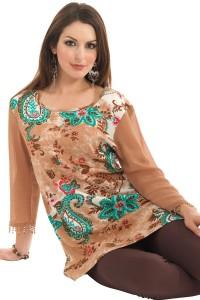 زيباترين مدل هاي لباس راحتي زنانه