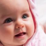 درباره بیماری زردی در نوزادان بیشتر بدانیم.