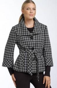 ژورنـال مـدلهای لباس زمستانی برای خانم ها