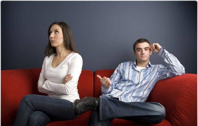 یاد بگیریم چطور به درستی عذرخواهی کنیم