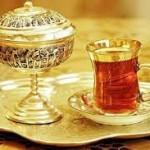 چای نوشیدنی مفید است آن را درست مصرف کنید.