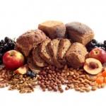 خوراکی های موثر در افزایش وزن