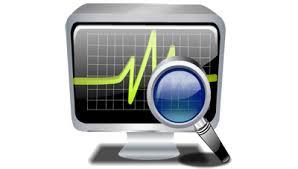 راه شناسایی و ترمیم فایلهای سیستمی در ویندوز چیست؟