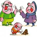 تعطیلات عید نوروز را چگونه زهر نکنیم؟