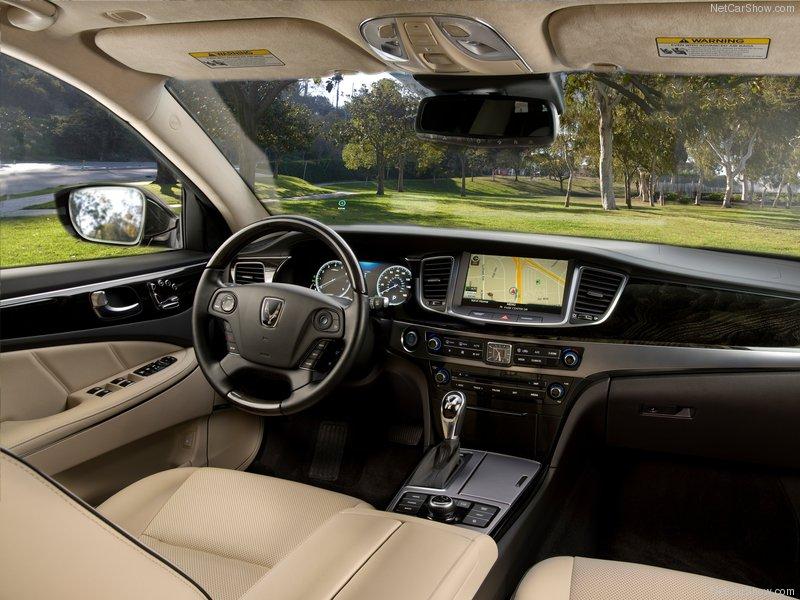 ماشین هیوندای مدل اکوس 2014