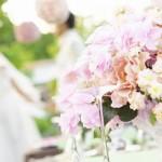 سوالات قبل از ازدواج که باید از خودتون بپرسید!