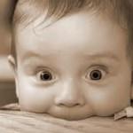 علت لجبازی بچه ها چیست؟