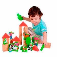 اسباب بازی های مناسب برای کودکان کدامند؟