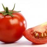 اندر احوالات و خواص گوجه فرنگی
