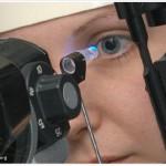 چه عواملی در کم شدن دید چشم اثر می گذارد؟