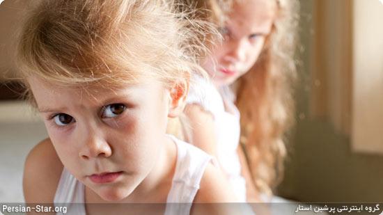 چگونه یک ارتباط بهتر با کودکان خود برقرار کنیم؟