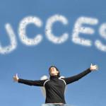 ۵ ترفند برای کار کمتر و موفقیت بیشتر در زندگی
