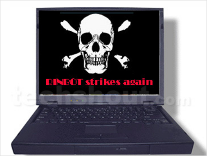 دلایل Shut Down شدن اتفاقی لپتاپ یا کامپیوتر