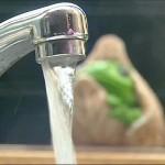 روشهایی برای صرفه جویی در مصرف آب