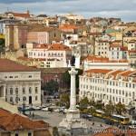 گشت و گذاری در زیباترین شهرهای دنیا