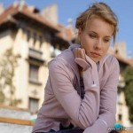 خیال پردازی جنسی و مشکلات ناشی از آن