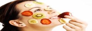 روشهای تغذیه ای موثر در شادابی پوست