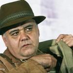 آشنایی مختصر با ستاره های سینمای ایران