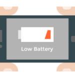 روشهای افزایش عمر باتری گوشی هوشمند