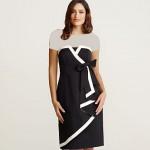 جدید ترین مدلهای پیراهن مجلسی زنانه زیبا