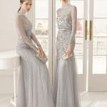 جدیدترین مدل های لباس مجلسی زنانه 2015