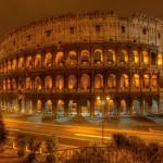 زیبا ترین شهرهای جهان به روایت تصویر