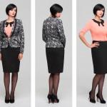 لباس زنانه درمدلهای زیبا و متنوع