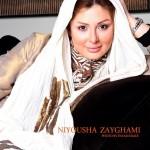 عکس های زیبا از بازیگران زن ایرانی