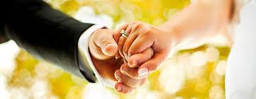 نسخه های زوج های موفق برای داشتن ازدواج موفق