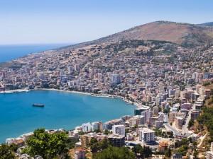 آلبانی رتبه هشتم در بین تمیز ترین کشور های جهان