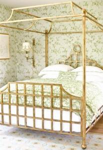 دکوراسیون اتاق خواب زیبا و جدید