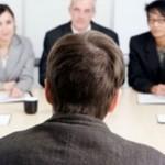 مصاحبه های شغلی و روشهای موفقیت در آن