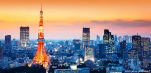 ژاپن رتبه هفتم تمیز ترین کشورهای جهان