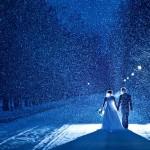 ازدواج نکنیداگر این هفت نشانه را دارید